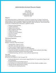 2017 national bowling essay contest application arundhati roy