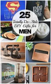 home design gift ideas diy diy mens gifts home design ideas cool at diy mens gifts