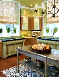 kitchen counter decorating ideas inspirational kitchen counter decorating ideas 38 in
