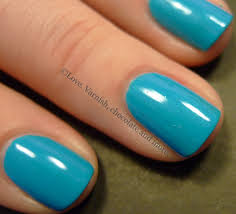love varnish h m lady luck and nail him 2 new colors
