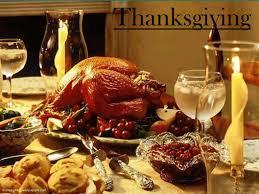 thanksgiving history the thanksgiving of origin