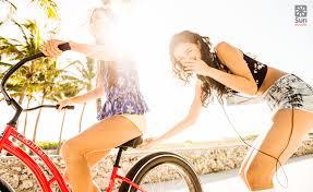 photographers in miami redinger libolt redphoto commercial lifestyle