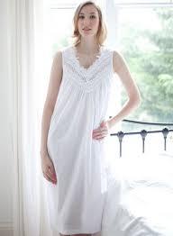 robe de chambre blanche de chambre blanche femme robe de chambre luxe polaire femme blanche