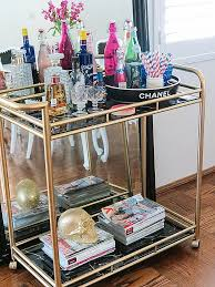 tj maxx side tables tj maxx end tables elegant coffee tables home goods furniture end