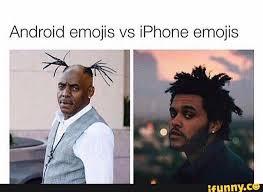 The Weeknd Hair Meme - ramai diperbincangkan beredar 7 meme kocak ala the weeknd yang