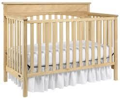 Lajobi Convertible Crib Graco By Lajobi Convertible Crib Best Price
