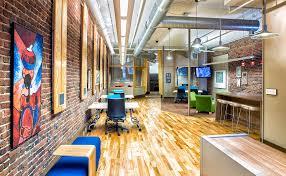 entrepreneur office google search entrepreneurial space