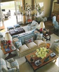 what to do with extra living room space large living room furniture impressive design marvelous large