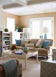 Best Beige House Ideas Images On Pinterest Living Room Ideas - Beige living room designs