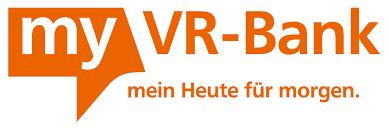Rb Bad Saulgau Vr Karriere