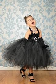 best 25 black flower dresses ideas on pinterest flower