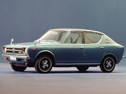 nissan sunny 1990 tuning datsun 120y awesome rally soo much fun mydreamride