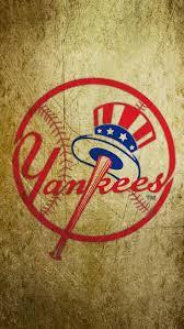 Hd New York City Wallpaper Wallpapersafari by New York Yankees Iphone Wallpaper Wallpapersafari Beautiful
