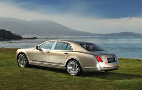bentley mulsanne 2017 price bentley mulsanne with uk price tag