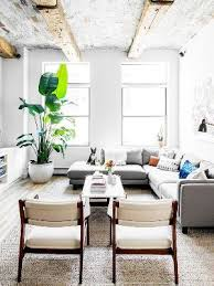 home interior plants indoor plants inspiration and tips mydomaine