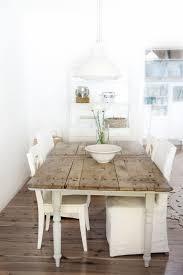 Beach Decor Shop The Beach Cottage Table A Coastal Grey Life By The Sea Life By