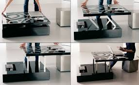 Coffee Tables That Lift Up Search Results Decor Advisor