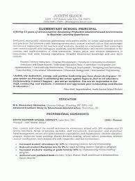 Strong Resume Headline Examples by Wwwisabellelancrayus Winning Job Resume Outline Secretary Resume