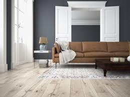 neues wohnzimmer neues wohnzimmer 100 images heute unser neues wohnzimmer oder