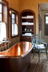 Copper Bathroom Fixtures Beautiful Fashion Antique Brass Finish Copper Bathroom Fixtures