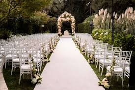 wedding ceremony arch wedding ceremony ideas flower covered wedding arch inside weddings