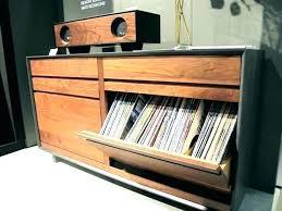 ikea nornas ikea vinyl storage vinyl record storage storage for vinyl vinyl