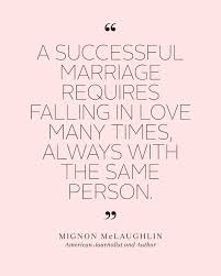wedding quotes bridal shower quotes to set the mood at the pre wedding bash
