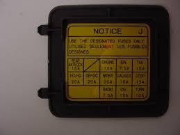 toyota 4runner check engine light vsc trac vsc off 4runner fuse box wiring diagram