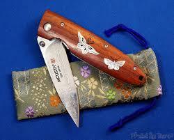 Mcusta Kitchen Knives Mcusta 113d