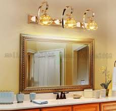 lighting and mirrors online gold bathroom mirrors online gold bathroom mirrors for sale