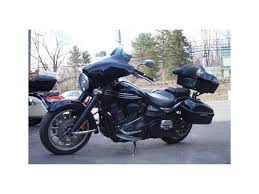 yamaha motorcycles in maine for sale used motorcycles on