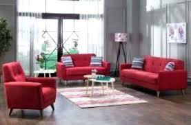 jennifer convertibles dining room sets convertible living room furniture convertible living room