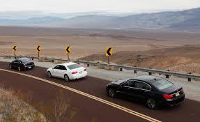 lexus vs bmw depreciation c u0026d 2011 audi a8l vs 2011 bmw 750li 2011 jaguar xjl supercharged