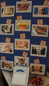 best 25 mustache party games ideas on pinterest mustache types