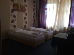 hotel schlaf city bremen germany booking com