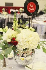 luxury 40th wedding anniversary flower arrangements icets info