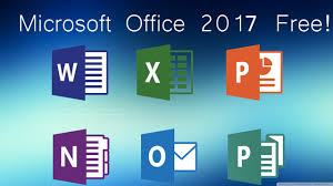 how to get 2017 microsoft office 100 free for mac updated