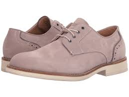 light grey dress shoes bass sale men s shoes