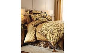 Bird Duvet Covers Austin Horn Collection Duvet Covers Browse 35 Items Now Up To