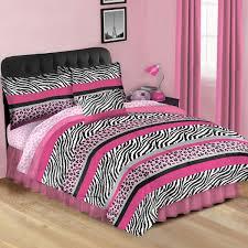 Purple Zebra Print Bedroom Ideas Bedroom Zebra Print Bedroom Sets King Frame And Headboard Wrought