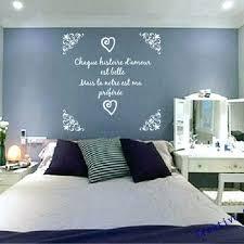 sticker mural chambre stickers mur chambre mot anglais carte du monde grand noir stickers