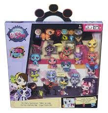 Blind Bag Littlest Pet Shop Littlest Pet Shop Lps Twin Boxer Puppy Dogs 25 U0026 25 Variant