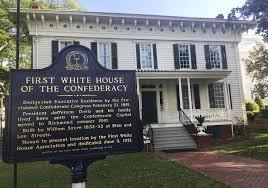 History Behind The Confederate Flag Confederate Schools Mascots And Monuments Around Alabama Al Com