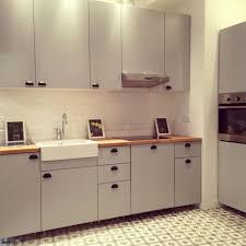 porte meuble cuisine sur mesure meuble de cuisine sur mesure cuisine cuisine porte de