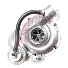 turbocharger turbo for isuzu rodeo 2 8l 4jb1t rhf4h 8971397243