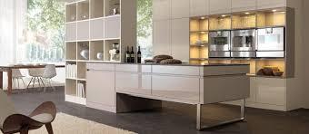 german kitchen cabinets german kitchen cabinets modern leicht