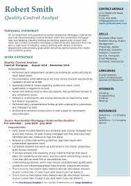 Lyx Resume Template 100 Aml Analyst Resume Esl Dissertation Chapter Editor Service