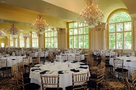wedding venues in connecticut the riverview venue weatogue simsbury ct weddingwire