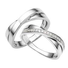 silver wedding ring 922 best ring images on