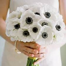 Wedding Flowers Guide Maryland Wedding Flowers Guide Which Bouquets Are In Bloom When